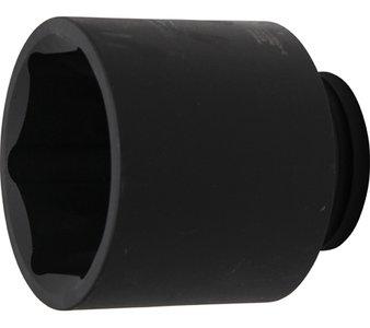 1 embase profonde, 110 mm, longueur 155 mm