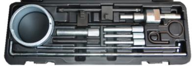 Coffret calage de distribution Citroën & Peugeot 1.8 & 2.0 16V