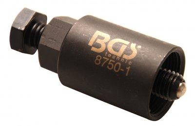 Pompe a injection Extracteur de roue pour BMW M41, M51, Opel 2.5 TDI