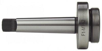 Arbre pour tête d'alésage kkc D33PRO/DH35G