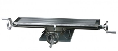Table croisée 1.065x555x200mm