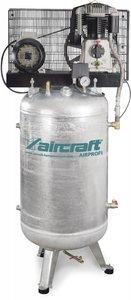 Compresseur d'air vertical 15 bar - 270 liter