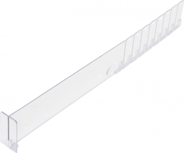 Pince coupante 285/480 x 60 mm