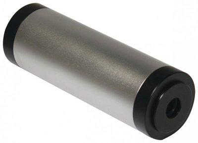 Accessoires pour limiteur de decibels 7000, adaptateur secteur 230V