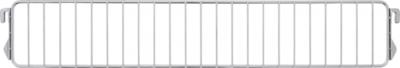 Grille de separation 570 x 95 mm